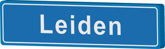 Thermometer Leiden op wijkniveau: thema betaald parkeren