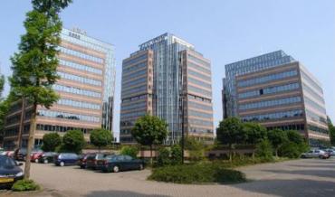 Aan de slag met leegstand kantoren Stichtse Vecht (1)